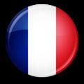 France-120x120
