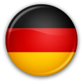 Germany-120x120