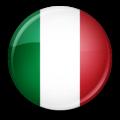 Italy-120x120