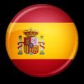 Spain-120x120
