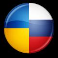 UkraineR-120x120