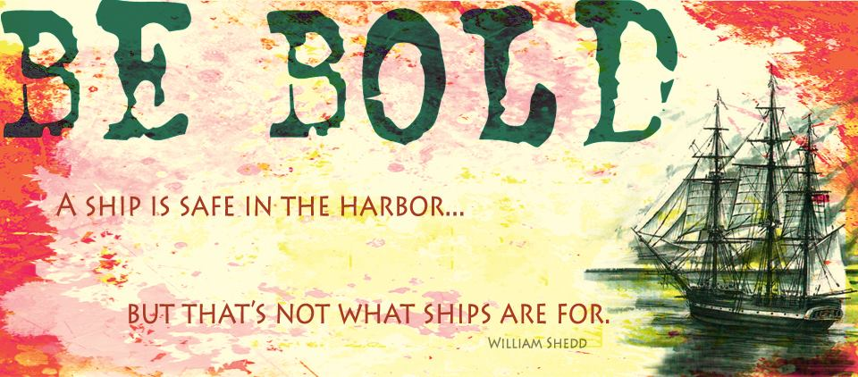 be bold_abc
